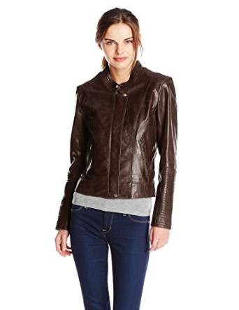 Cole Haan Women's Jacket
