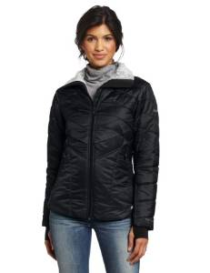 besr women winter jacket  2016