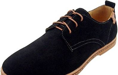 best casual shoes 2016