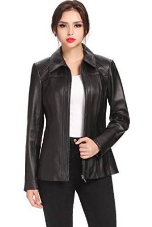 leather jacket 2016