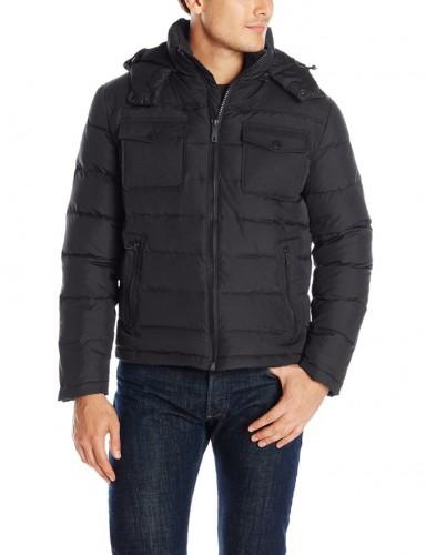 winter jacket 2016