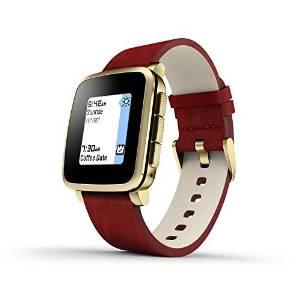 2016 amazing smartwatch