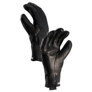 2016 best gloves
