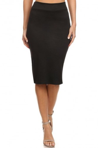 2016 best pencil skirt
