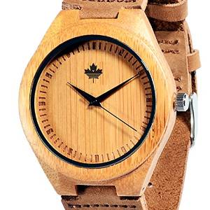 2016 woodwatch