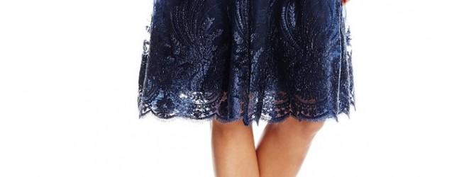 best lace