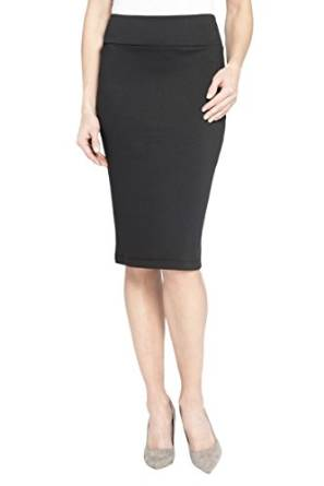 perfect pencil skirt2016