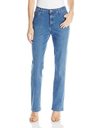 perfect winter jeans 2016