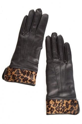 stunning gloves 2016