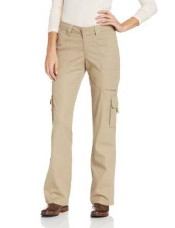 womens cargo pants 2016