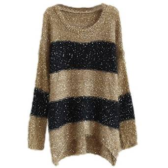 2016 womens mohair jumper