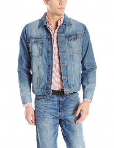best denim jacket 2016