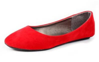 flat shoes 2016
