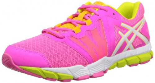 2016 athletic shoe for women