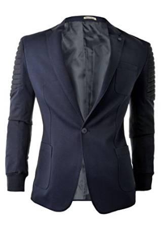 2016 best smart blazer