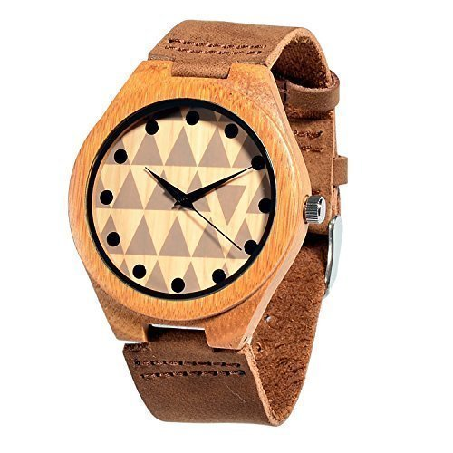 2016 wood watch
