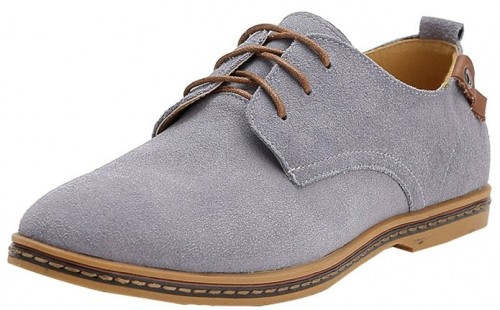 mens best casual shoes 2016