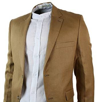 mens smart casual blazer 2016