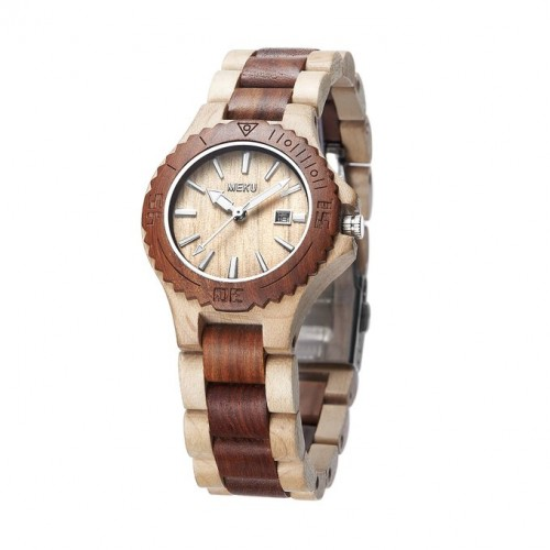 womens wood watch 2016