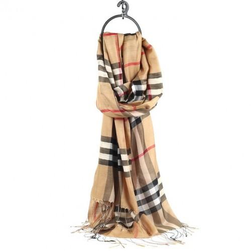 2016-2017 amazing cashmere scarf