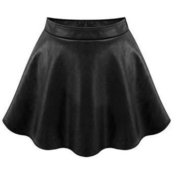 2016-2017 skirts