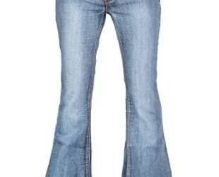 2016 amazing wide leg jean