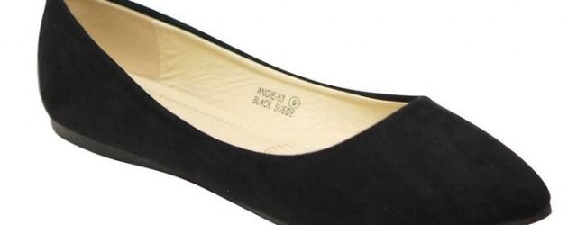 2016 ballet shoes