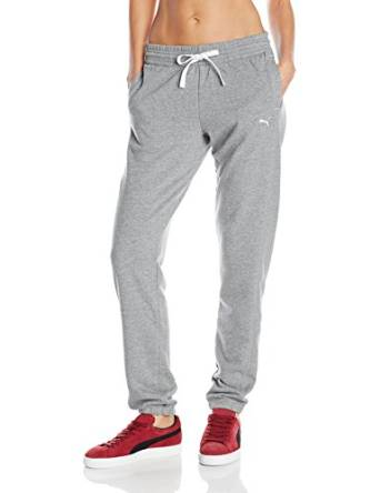 best ladies sweatpants 2016