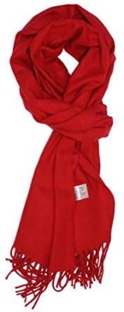 best scarf 2016
