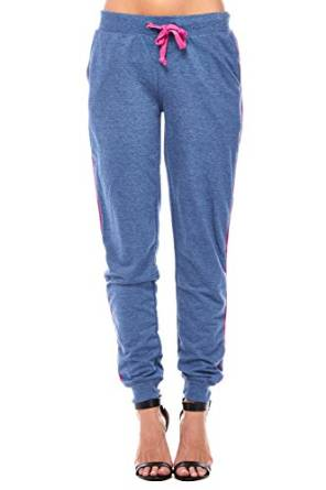 best sweatpants