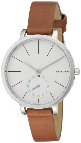 great casual watch 2016