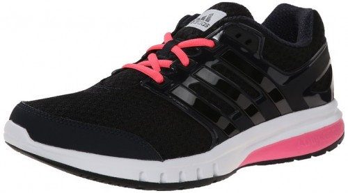 Chic Sport Sneakers For Ladies 2019 – Wearing Casual