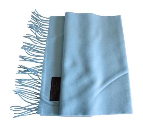 stunning cashmere scarf 2016