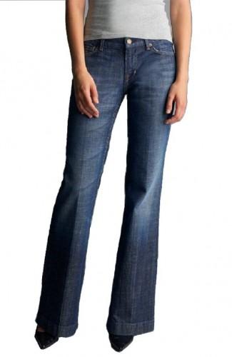 wide leg jean 2016