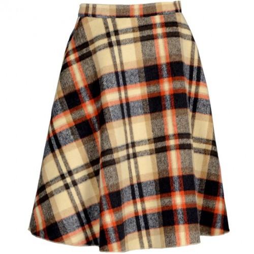 midi skirt 2016