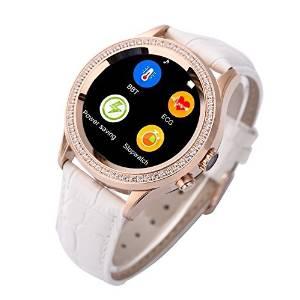 2016-2017 smartwatch