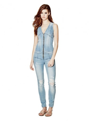 Original  Jumpsuit Sexy Party Bodycon Jumpsuitin Jumpsuits Amp Rompers From Women