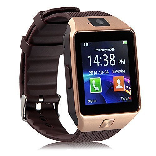 mens smart watches 2016 best watchess 2017 s es for men 2016 wearing casual 2016 s best smart watches