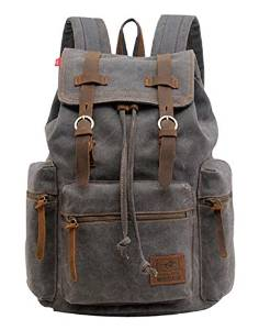 backpack for gents