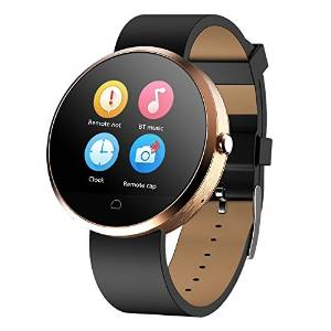 best smartwatch