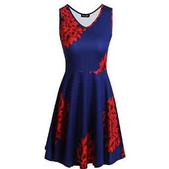dress 2016