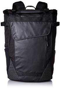 2016 laptop backpack