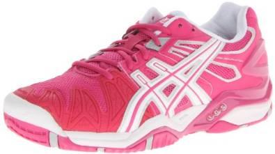2016 tennis shoe