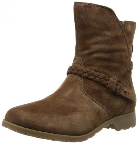 best ladies boots 2016
