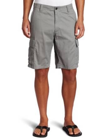 cargo pants 2016