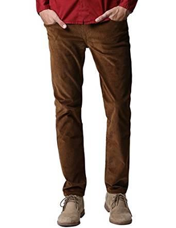 corduroy pants 2016
