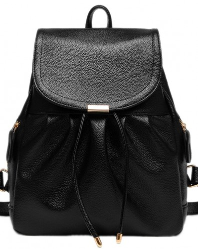ladies backpack 2016