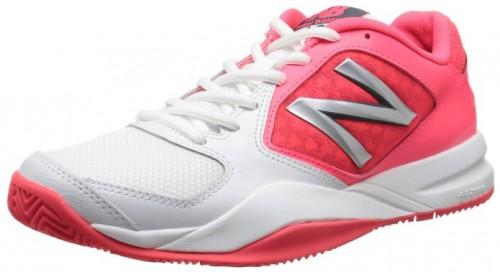 tennis shoe 2016