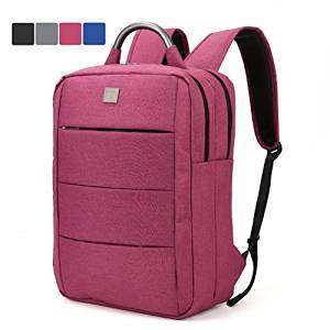womens backpack 2016