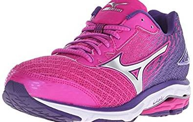 2017 best running shoe